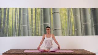 Kundalini Yoga: A Short and Sweet Kriya to Get the Energy Moving