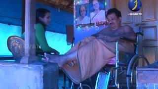 Kazhchappathippu നാലുകെട്ടിലെ     മുരളീധരന്│Jaihind TV