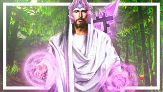 Jesus was a WoW raider - Cards Against Humanity