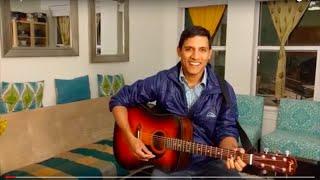 Ei Meghla Dine Ekla Guitar Chords