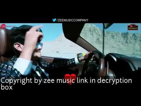 | ON MY WAY | | AAKANSHA SHARMA | | ZEE MUSIC COMPANY  | | ROHAN MEHRA |