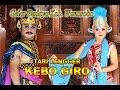 Download Video KEBO GIRO LENGGER WONOSOBO - GELAR BUDAYA WONOSOBO 3GP MP4 FLV