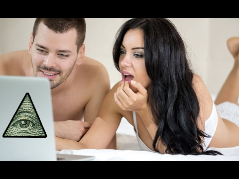 Xxx Mp4 PORNO é Illuminati CONFIRMED ͡° ͜ʖ ͡° 3gp Sex
