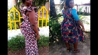 Queens are born everyday black bbw fashion hair cosmetics