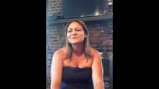 Mana y Shakira - Mi Verdad (English version by Eve Olivera)
