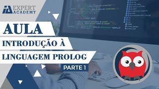 Introdução à Linguagem Prolog - Parte 1