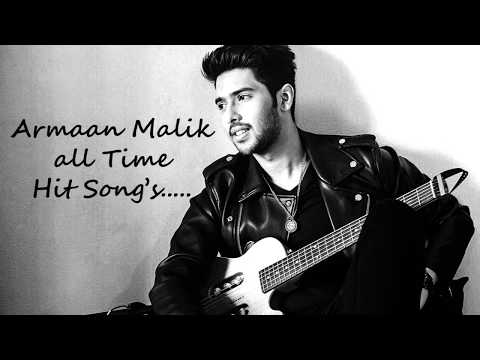 Xxx Mp4 Best ARMAAN MALIK Romantic Songs Hit Latest Jukebox Songs 2017 Hindi Bollywood Songs 3gp Sex