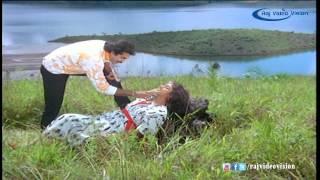 Aathadi Etho asaigal Song - Anbu Chinnam