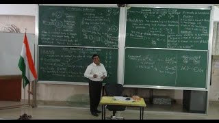 XII-1-12. Electric Potential (2015)  Pradeep Kshetrapal Physics