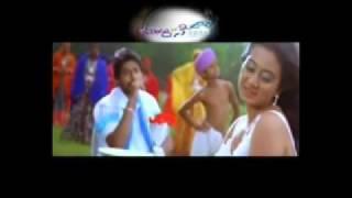 Nee naade na V/s. Teri meri Remix Song By Suresh Amin