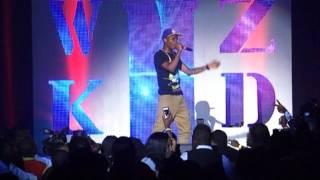 Olamide ft Wizkid Omo Tooh Shan; D'Prince Omooba, Jonzing World