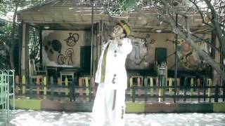 Hot New Ethiopian Music 2014 Mieraf Assefa Guadegnaye Official Music Video