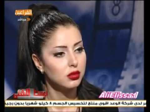 Xxx Mp4 بكاء ايناس النجار بسبب مشاهد الساخنه في فيلم احاسيس 3gp Sex