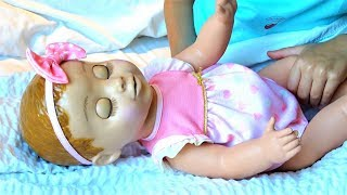 Are You Sleeping Brother John Songs for Babies By Polina