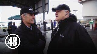"""""""48 Hours: NCIS"""" sneak peek: To Catch a Killer"""