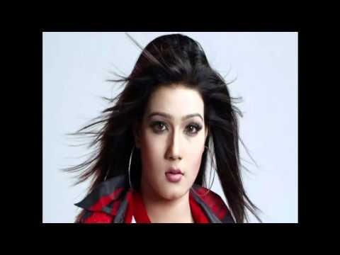 Xxx Mp4 Bangladeshi Actress Mahiya Mahi Hot Sex Video এ কি করলেন মাহিয়া মাহি 3gp Sex