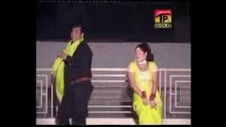GHOOT Saraiki tele film part 2 -Full Movie ,APril 2014