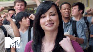 Awkward. (Season 5) | Official Trailer | MTV