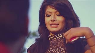 Khunsuti | Arif | Nancy | Dao Haat Bariye | Bangla Hits Music Video