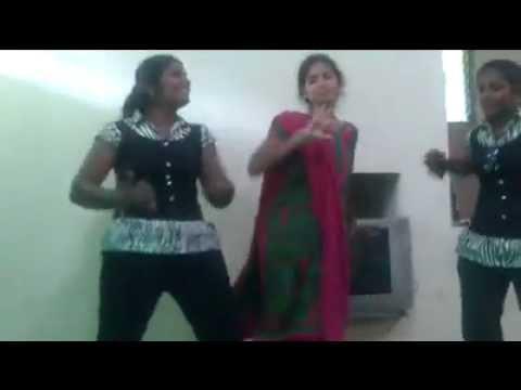 Xxx Mp4 Chennai Hostel Girls Mp4 3gp Sex