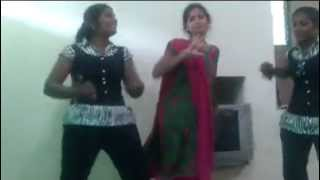 chennai hostel girls.mp4