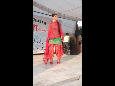 Xxx Mp4 Punjabi Wedding Dance 3gp Sex