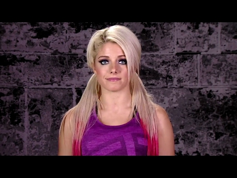 Xxx Mp4 WWE Alexa Bliss Hot Compilation 10 3gp Sex