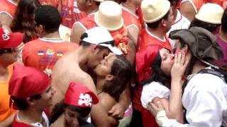 muito sexo e beijacao no carnaval em Olinda 2012 007
