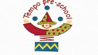 Abbey Home Media - Tempo Pre School