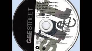 P.M. Dawn - Set Adrift On Memory Bliss (Extended Mix) HQ AUDIO