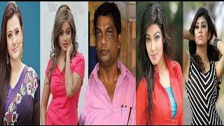 পরিচালক পি এ কাজলের নায়িকা বানানোর গোপন কীর্তি ফাঁস | P A Kajol | Bangladesh Actress | Bangla News