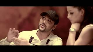 Ki Kha Ke Jammi   Jay Kahlon Feat BADSHAH   Kahlon Productions   Official Video 2014