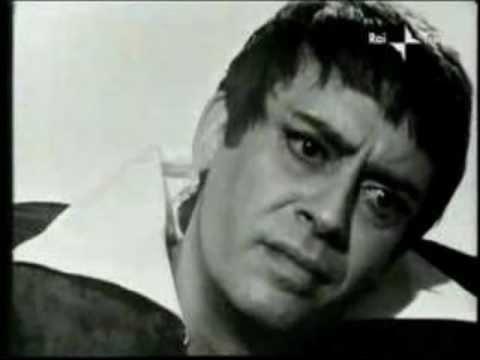 Xxx Mp4 Carmelo Bene Recita I Poeti Russi Majakovskij Blok Esenin E Pasternak 1978 3gp Sex