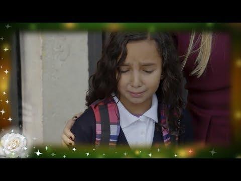 La Rosa de Guadalupe: Chelita es discriminada por su clase social | La vendedora de ilusiones