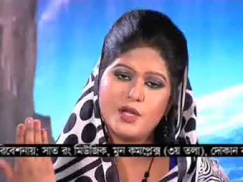 Xxx Mp4 Tri Vuboner Prio Mohammad On TV Female Version 3gp Sex