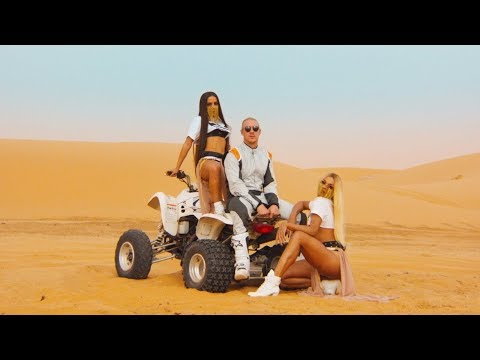 Xxx Mp4 Major Lazer Sua Cara Feat Anitta Pabllo Vittar Official Music Video 3gp Sex