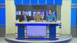 [ON AIR] Live Streaming MTATV