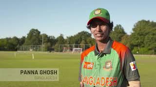 WT20Q: Bangladesh reflect on tournament win