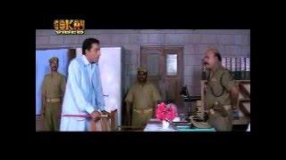 kolkata bangla full movie, AKRUSH, আক্রোশ