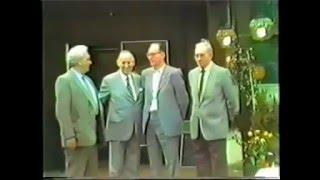 HIAG 1987 , Hilfsgemeinschaft auf Gegenseitigkeit der Angehörigen der ehemaligen Waffen SS