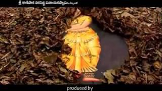 NAGAVALLI OFFICIAL TRAILER(Chandramukhi 2)-(Venkatesh & Anushka)By_Dj PintoROX)