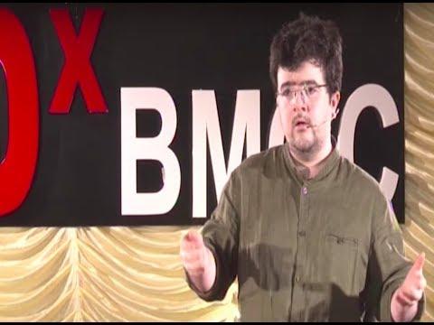 Xxx Mp4 Struggle Is A Relative Term Nipun Dharmadhikari TEDxBMCC 3gp Sex