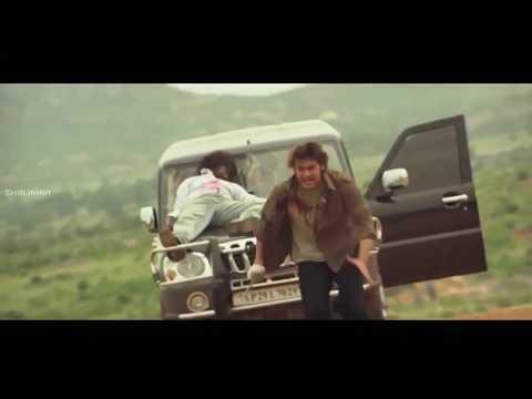 Xxx Mp4 Mahesh Babu Birthday Special Editing By MYF Vijayawada 3gp Sex