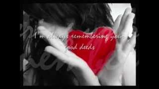 ♫ Most Romantic Arabic Love Song ~ English subtitles ♫ - YouTube.FLV