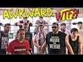 Download Video MOST AWKWARD MOMENT IN GTS HISTORY! PPV SUPERCARD EVENT! 3GP MP4 FLV