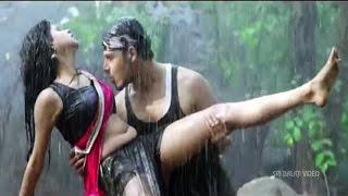 Ice Cream 2 Movie Heat Promo Song || Ram Gopal Varma, JD || Sri Balaji Video