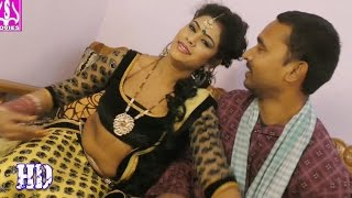 बलमुआ बेना डोला दs ना ❤❤ Bhojpuri Video Songs New 2016 ❤❤ Pawan Anand [HD]