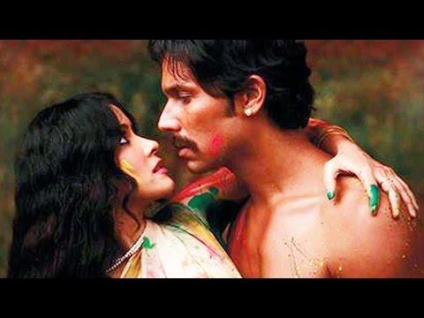 Xxx Mp4 Rang Rasiya Full Movie Review Randeep Hooda Nandana Sen Triptha Parashar 3gp Sex