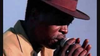 Benin-Sagbohan Danialou- Djo assouché donami
