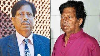 শিল্পী আব্দুল জব্বার আর নেই | Great Singer Abdul Jabbar died | Legendary Abdul Jabbar